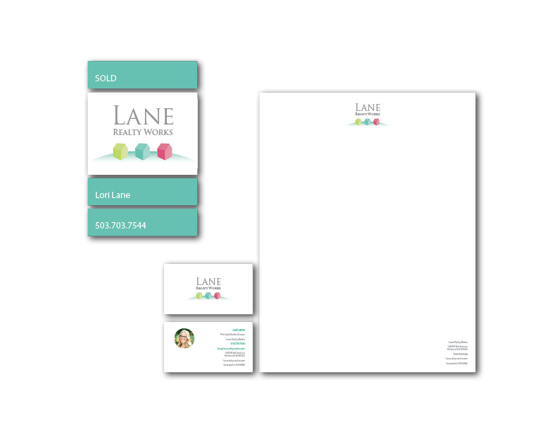Lane Realty Works